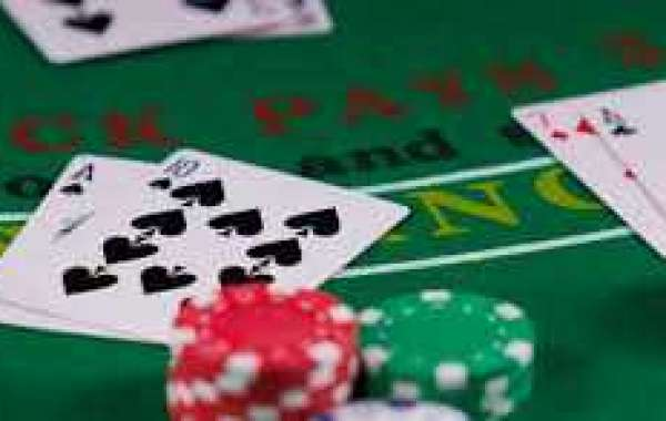 Poker Terpercaya – Understand The Core Concepts Now