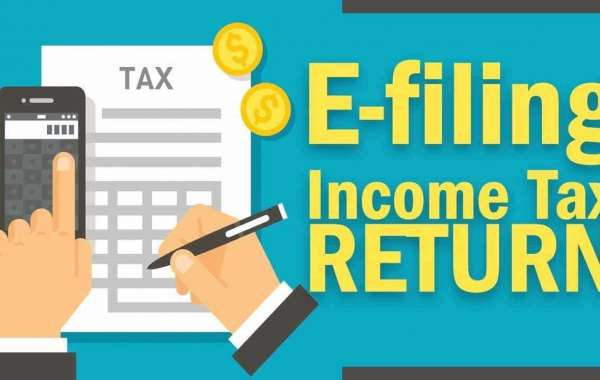The information to know about the income tax calculator
