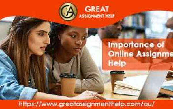 Call the expert for your all assignment help need