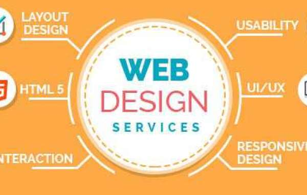 Enhance your website presence with quality