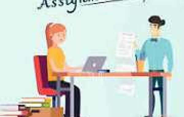 Get the Best Experts for help with Your Assignment Works