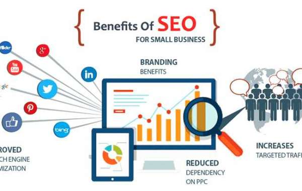 SEO India Online Becoming the Best SEO Company in The Market