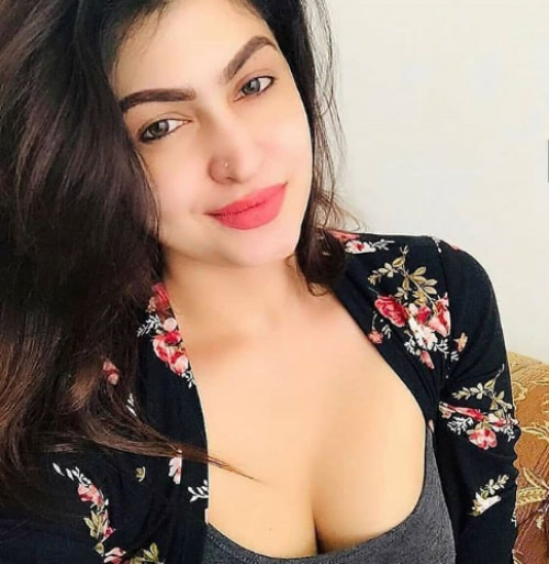 Hire call girls in Pune for a mind-blowing sex