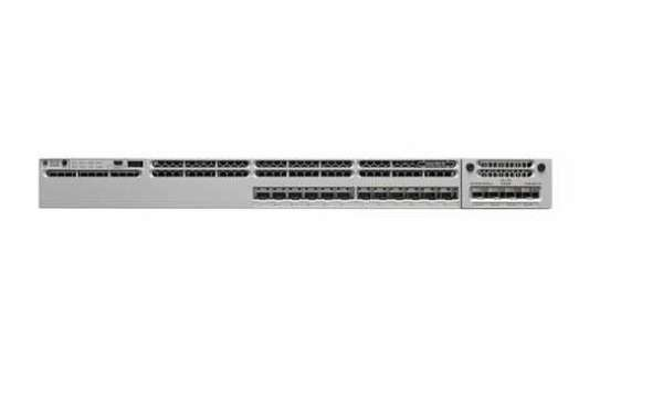Mostly Asked Questions about Cisco Catalyst 3850 Series