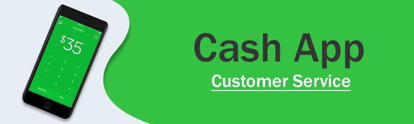 Cash App Customer Service +1-888-510-0507 Phone Number