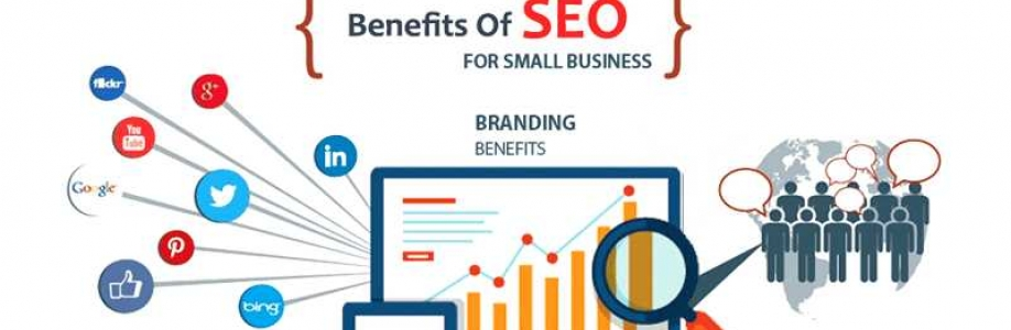 SEO INDIA ONLINE Cover Image