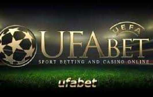 New Step by Step Roadmap For Ufabet