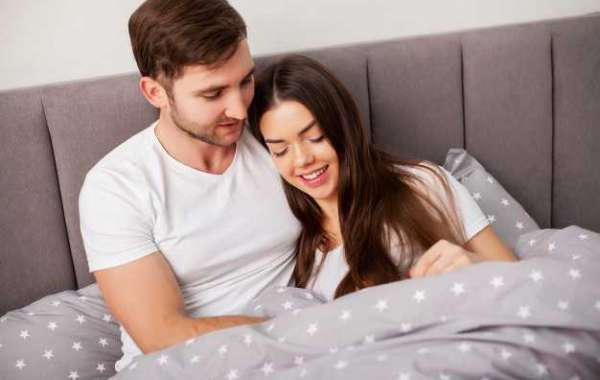 Erectile Dysfunction:Causes and Cure generic Viagra Sildenafil Citrate