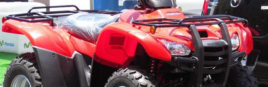 Happers Honda Cover Image