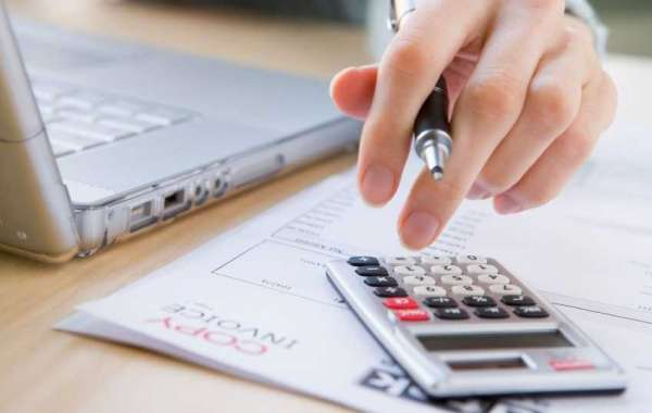 Simple information to read about Financial Coach