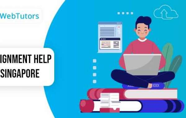 How Assignment Help Singapore Services Assist You to Get the Best Assignments?