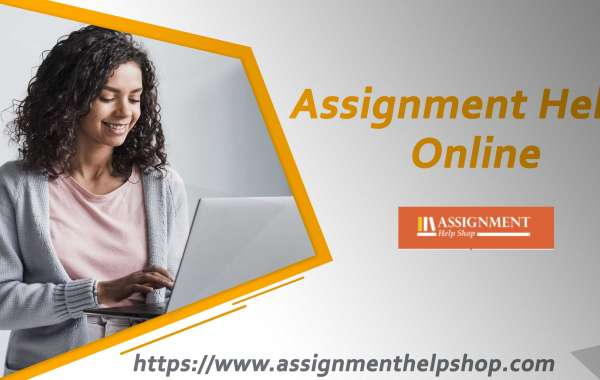 Online Assignment Help for Students of All Countries