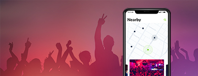 Complete Guide for Developing a Nightclub and Event Finder App