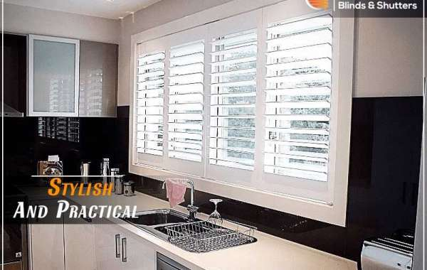 Here's All You Need to Know About Window and Motorized Blinds