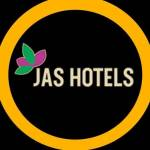 jas hotels Profile Picture
