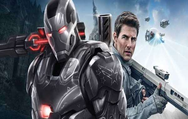 4 Canceled Iron Man Movies You Should Know About