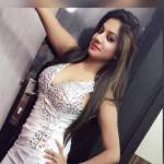 Suhani Hyderabad Profile Picture