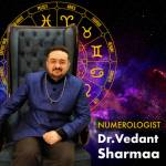 Vedant Sharmaa Profile Picture