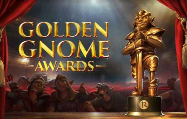 RuneScape's Community Awards Will Be Virtual This Year