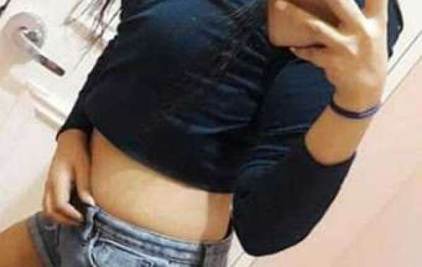 Hyderabad Escorts Service: Squeeze out maximum pleasure with these naughty ladies