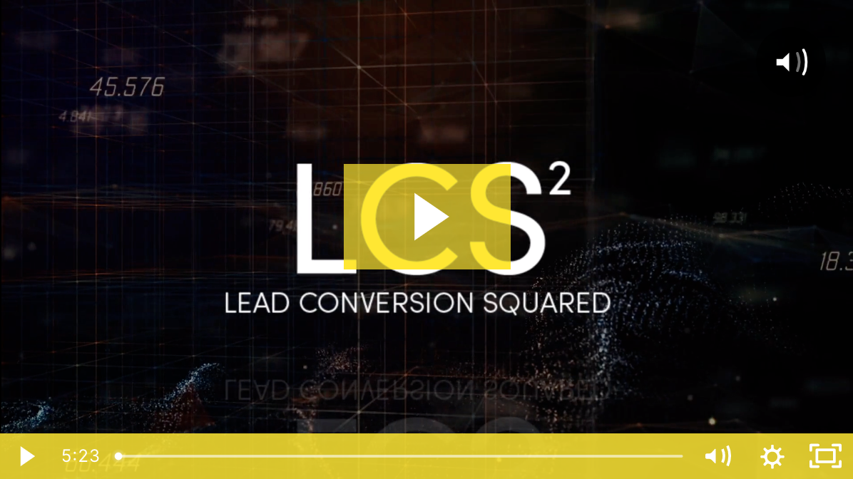 LCS2 Review - Is LCS Squared A Genuine 3 Day Business Masterclass?