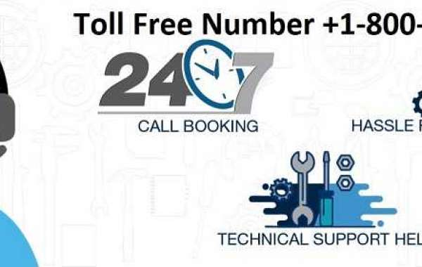 HP help desk Provides Instant Solutions to Your Problems   hp helpline number