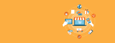 eCommerce Marketing Ideas to Succeed During This Pandemic Season