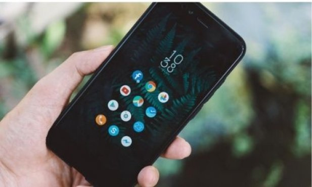 How Android Phone Cleaner Can Help and Improve Your Phone Speed