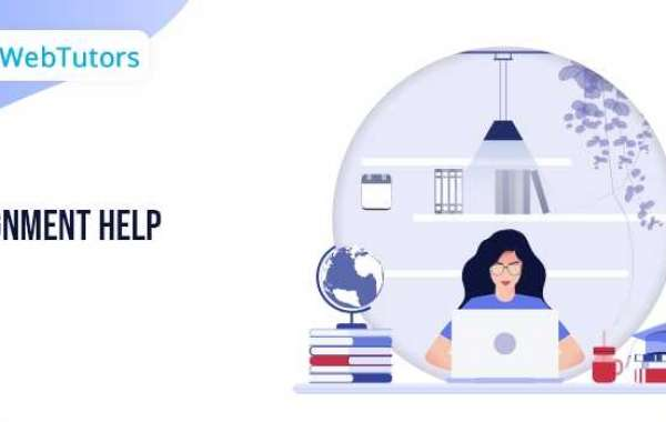 Make the smart move with Assignment Help Services in Malaysia