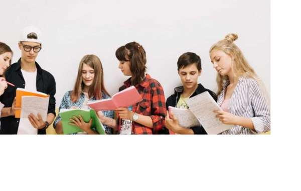 Count assignment help Malaysia services to boost grades