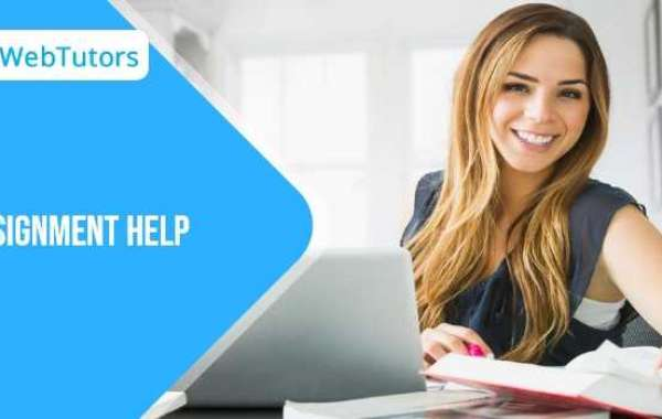 Seek Assignment Help and achieve a New Career Height