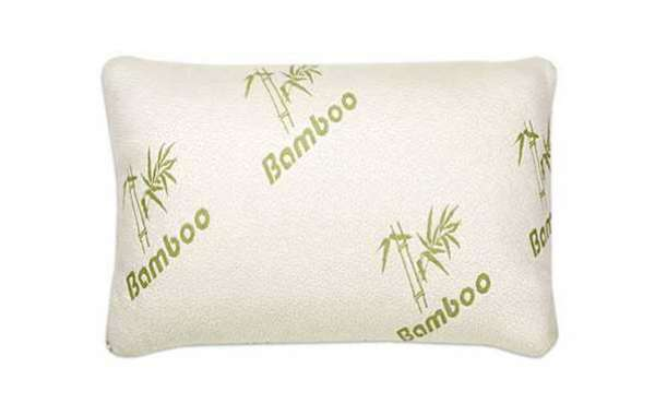 What are the different types of the bamboo products available today