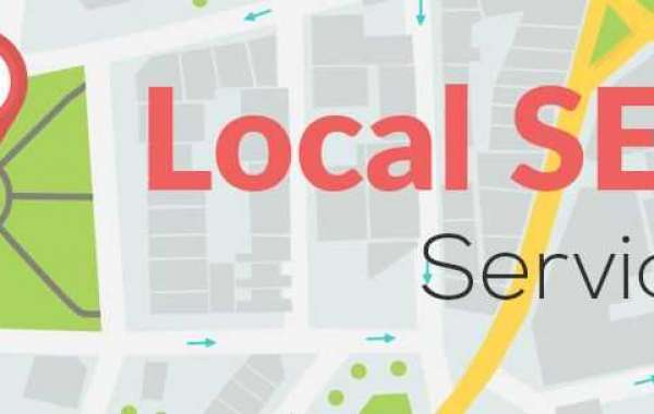 Obtain the Local SEO Services India to better the ranking of a website