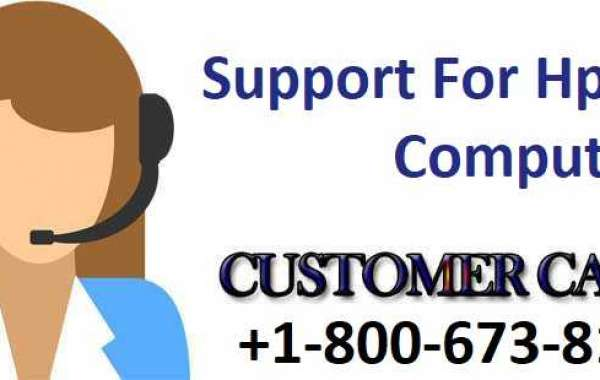 Hp laptop support number+1-800-673-8163 contact hp customer support.
