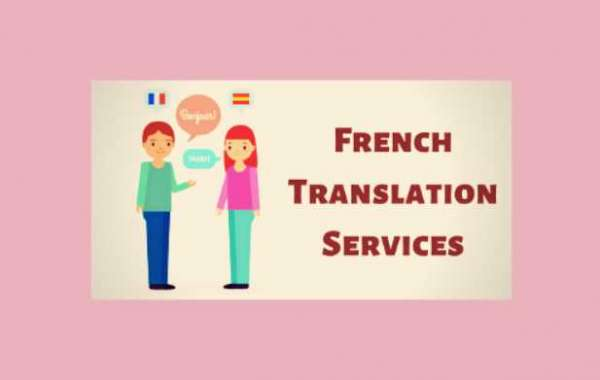 Premium French Translation Services | Professional & Certified