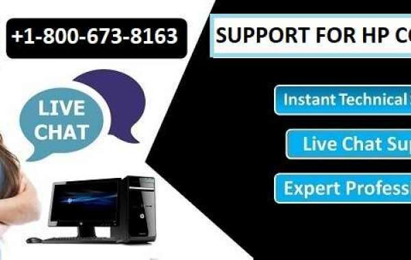 Hp support contact number 1-800-673-8163 There is no extra rush from breaking your HP help desk issue