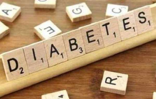 The Complete Cure for Type 2 Diabetes and Guidelines to Follow - Dr.Mohan