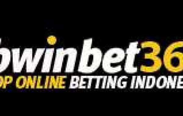 Bwinbet365 Are Here To Help You Out