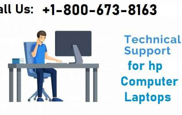 How to fix HP Laptops and hp desktop support hardware / software issues?