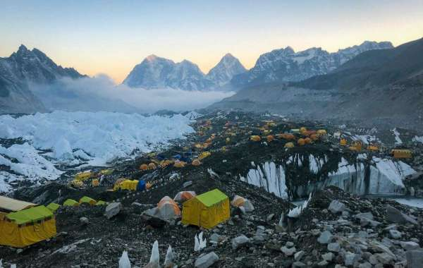 Find peace of mind in Nepal with our best tour package