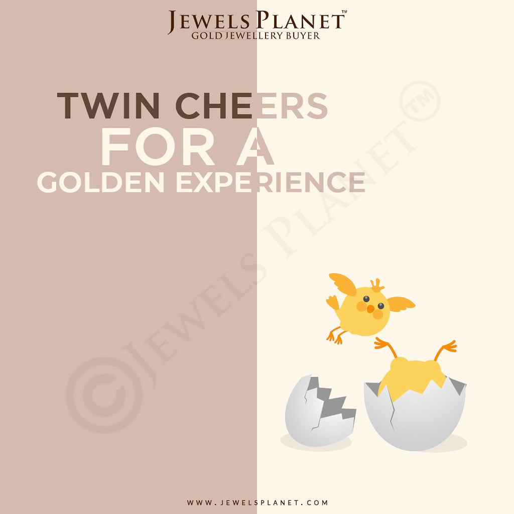 Gold Jewellery Buyers in Delhi