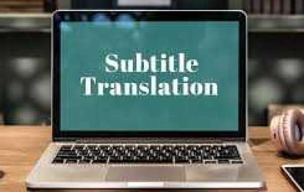 Handy Tips To Keep In Mind Prior To HiringSubtitling TranslationServices