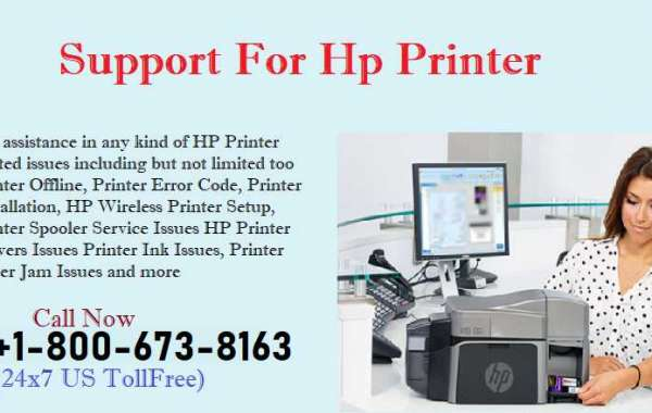 How to get the best support and service for troubleshooting your 123.hp.com/Officejet pro 9015 printer?