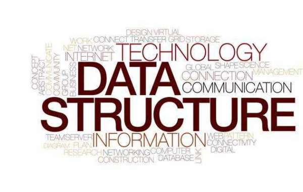 Professional Data Structure Assignment Help is One Click Away