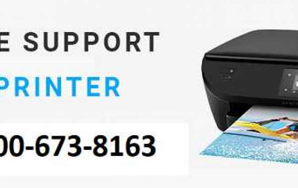 Get Online 123.hp.com/ojpro 9025 Technical Support Services Available 24x7