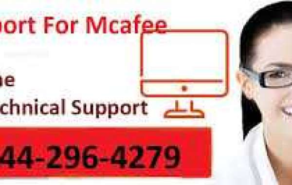 mcafee.com /activate | mcafee.com/activate hp |Help with Activating the McAfee AntiVirus for your Computer