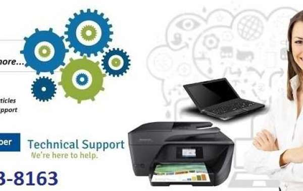 Step by step instructions to check with hp ojpro 6900 printer ?