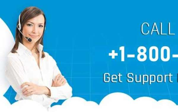 Explore the best technical support for your hp printers support number with proper consultation