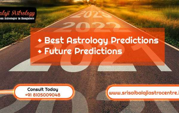 Best Astrologer In Bangalore - Top/Famous Astrologer in India