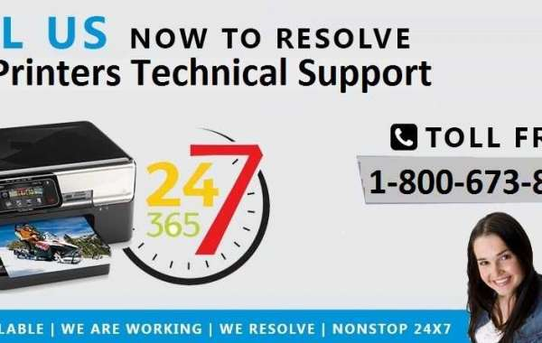 How to Setup HP Officejet Pro 6900 Printer